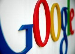 Google раскрывает свои секреты