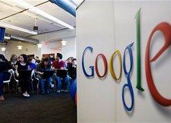 Google начнет поиск по MP3-файлам