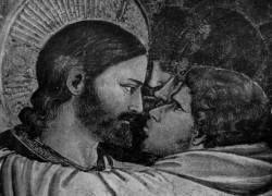 Картина Караваджо пропала из музея в Одессе