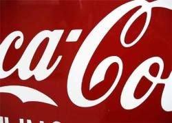 Coca-Cola и PepsiCo нашли траву успеха