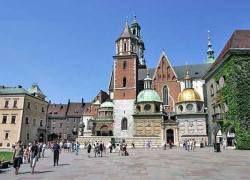 Представителям сексменьшинств в Кракове создадут комфорт