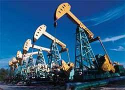 Нефтедобычу в России поручат мелким и средним компаниям?