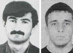 Убийцы инкассаторов оказались террористами?
