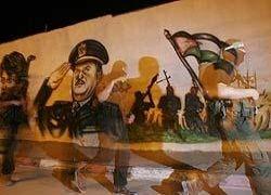 ФАТХ и ХАМАС соревнуются в правонарушениях