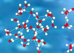 В питьевую воду добавят жизненно важные энзимы
