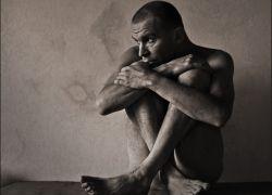 Ученые обнаружили генетические аномалии у больных шизофренией