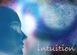 Ученые объяснили, как устроена интуиция