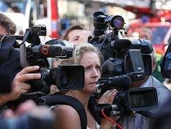 Кому достались призы российской прессы