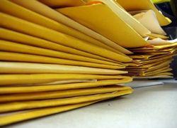 Как разобрать завалы в Inbox