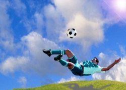 ФИФА объявила войну засилью легионеров