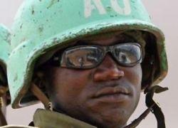 ООН: миротворцы работают на пределе возможностей