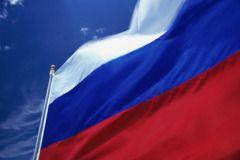 Безопасность, имидж и прибыль: новые перспективы для России