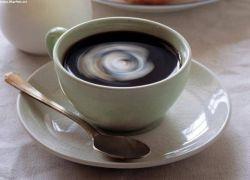 10 рецептов вкусного кофе