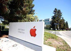 Apple придумала новый бизнес