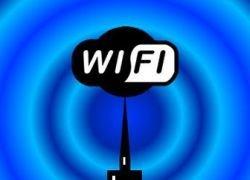 Яндекс принимает информацию о бесплатных WiFi-точках