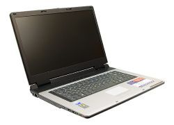 Разработано открытое ПО для отслеживания украденных ноутбуков
