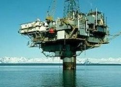 Америка поделится с Россией нефтяными запасами