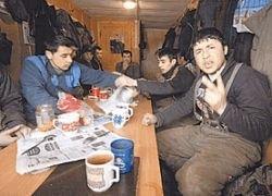 Нужны ли Москве гетто: за и против