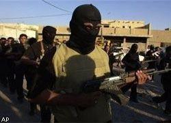 США обвинили Пакистан в пособничестве террористам