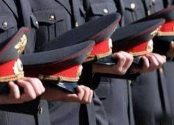 Милиционеры в Астраханской области подрабатывали работорговлей