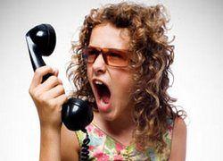 Раздражать и раздражаться – вредить карьере
