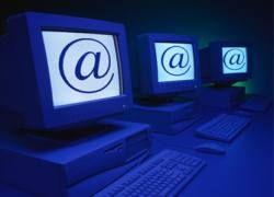 Украинский электронный бизнес под угрозой