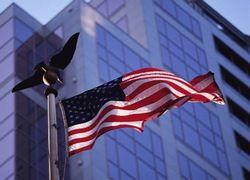 Российских вложений в американскую ипотеку стало на 40 % меньше