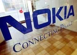 Nokia в борьбе за долю на рынке снижает цены на 10%