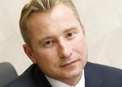 Самый перспективный мэр Екатеринбурга пойман на обмане