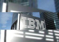 IBM построит крупные вычислительные центры в США и Японии