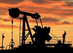 Экспортная пошлина на нефть выросла на 25%