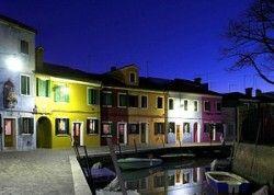 С кем заниматься любовью в Венеции