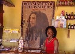 Ездить на Ямайку стало проще
