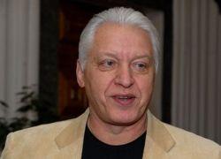 Композитор Александр Морозов отсудил 1,4 млн рублей за свои песни