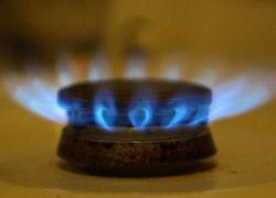 Белоруссия грозит расторгнуть газовый договор с Россией