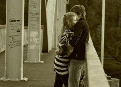 Что лежит в основе отношений - правда или ложь?