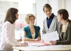 Работодатели часто не могут справиться с гениальным сотрудником