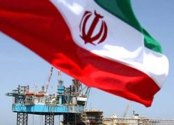 Израиль возмущен сделкой Германии с Ираном
