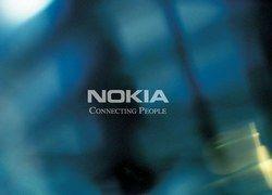 Nokia готовит магазин по продаже фильмов для телефонов?