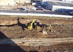 В России намечается небывалый бум дорожного строительства