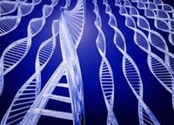 Сильные депрессии и суицидальные наклонности изменяют ДНК