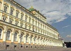 Управделами президента России застроит Подмосковье коттеджами
