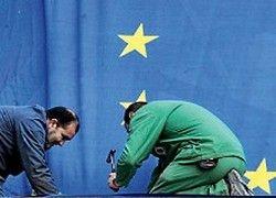 """Евросоюз собирается выдавать собственные \""""гринкарты\"""""""