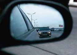 """Как избежать \""""автоподставы\"""" на дорогах"""