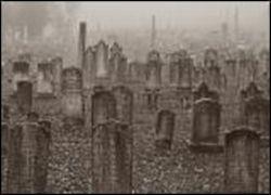В США создано подводное кладбище