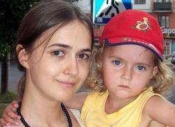 Новгородское дело: родственники Федоровой заявляют о ее похищении