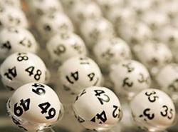 Учёные выяснили главную причину игры в лотерею