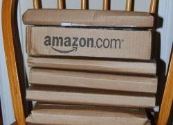Amazon.com покупает продавца раритетных книг AbeBooks