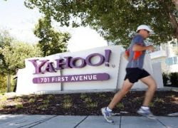 Yahoo! выбрал в совет директоров миллиардера Карла Икана