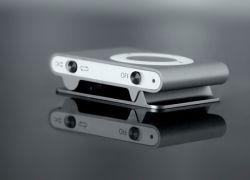 iPod shuffle получит 4 ГБ памяти?